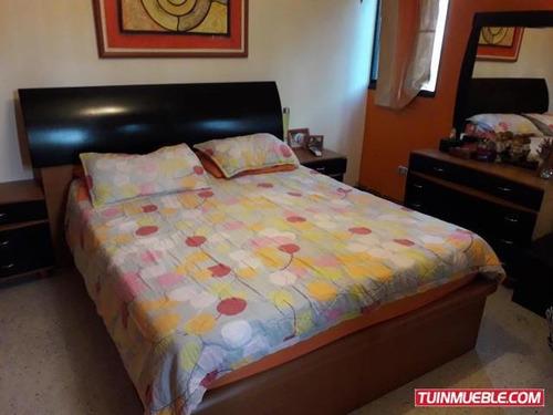 apartamentos en venta cam 05 an mls #19-14911 -- 04249696871