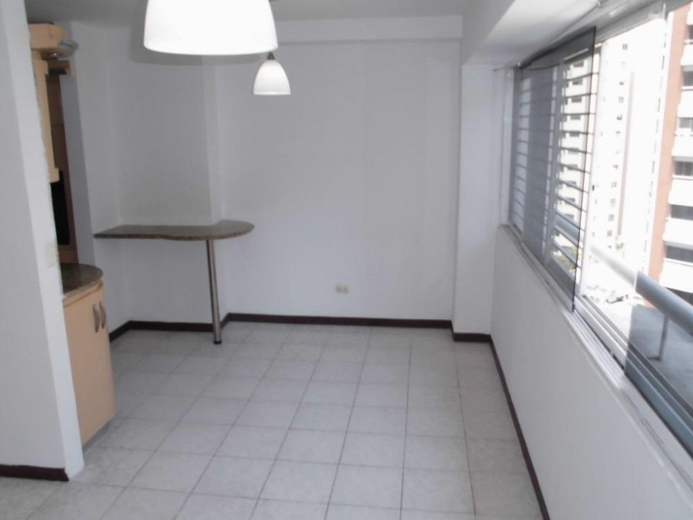 apartamentos en venta cam 07 an mls #20-11777 -- 04249696871
