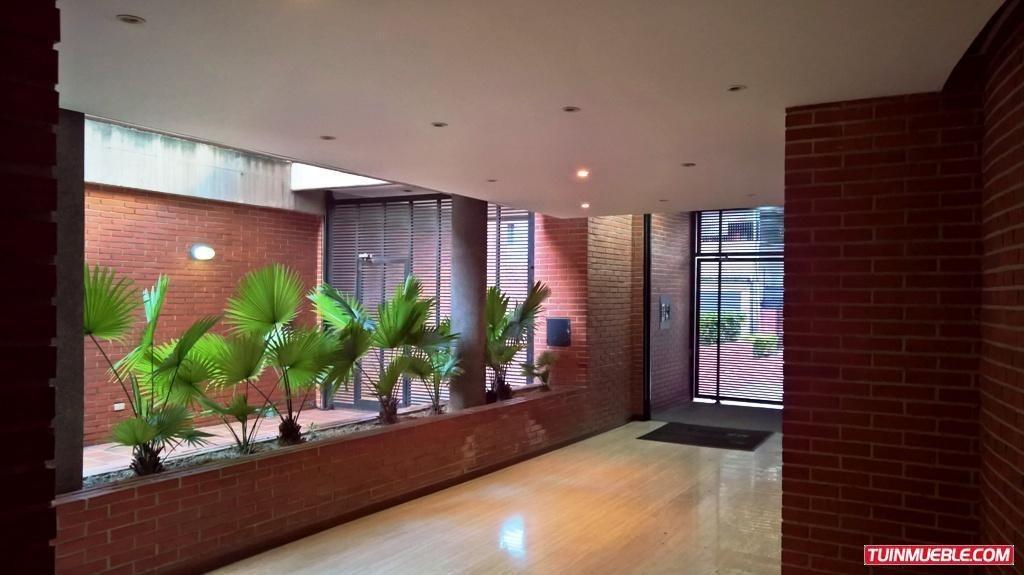 apartamentos en venta cam 09 dvr mls #19-15714 --04143040123