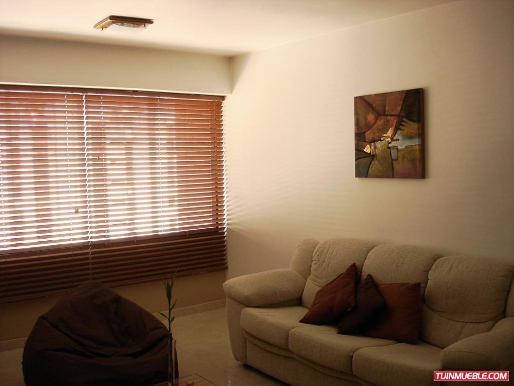 apartamentos en venta cam 10 an mls #19-15714 -- 04249696871