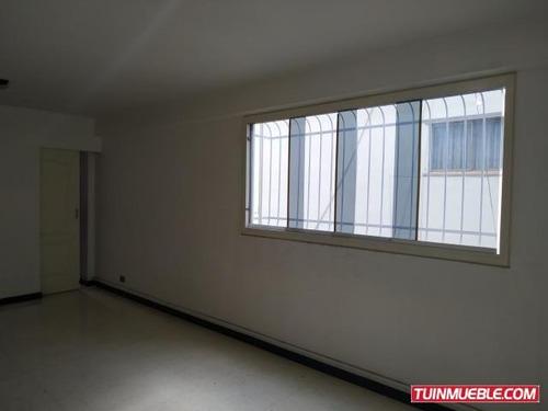 apartamentos en venta cam 10 dvr mls #19-15978 --04143040123