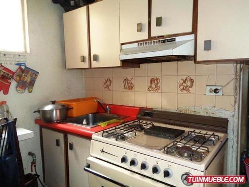 apartamentos en venta cam 12 dvr mls #19-8775 -- 04143040123