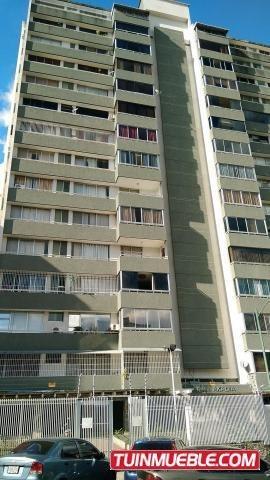 apartamentos en venta cam 12 mg mls #19-11192 -- 04167193184