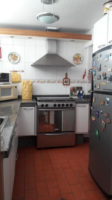 apartamentos en venta cam 13 co mls #19-2776 -- 04143129404