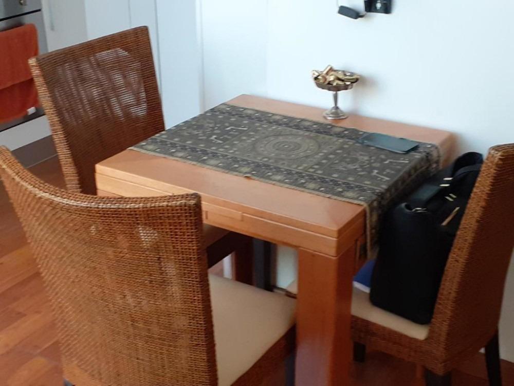 apartamentos en venta cam 13 co mls #20-5515 -- 04143129404