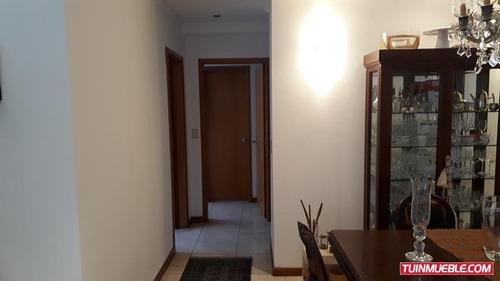apartamentos en venta cam 13 mg mls #19-10726 -- 04167193184