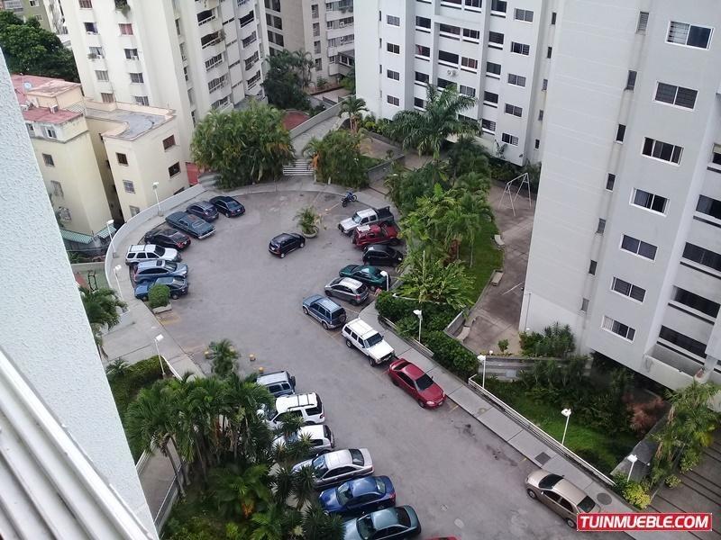 apartamentos en venta cam 14 an mls #19-16477 -- 04249696871