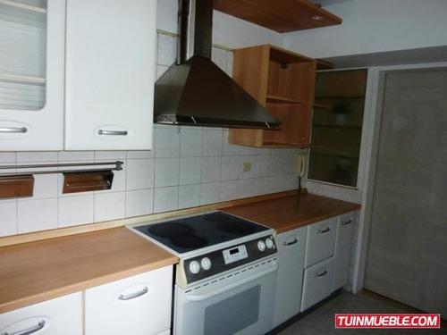 apartamentos en venta cam 14 co mls #19-14532 -- 04143129404
