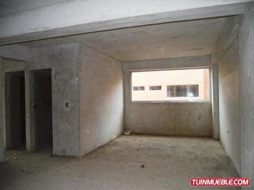 apartamentos en venta cam 15 co mls #18-13223 -- 04143129404
