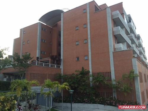 apartamentos en venta cam 15 co mls #18-4794 -- 04143129404