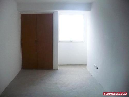 apartamentos en venta cam 15 co mls #19-14522 -- 04143129404