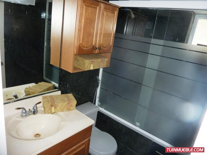 apartamentos en venta cam 15 dvr mls #19-14532-- 04143040123