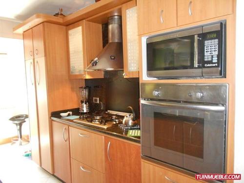 apartamentos en venta cam 15 mg mls #19-2092 -- 04167193184