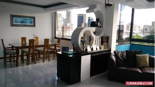 apartamentos en venta cam 16 mg mls #19-11192 -- 04167193184