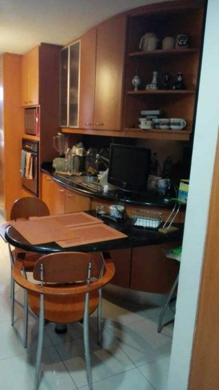 apartamentos en venta cam 17 co mls #19-3224 -- 04143129404