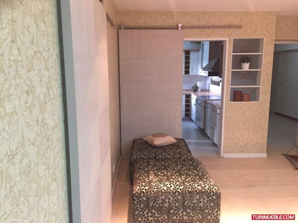 apartamentos en venta cam 17 dvr mls #19-14532--04143040123