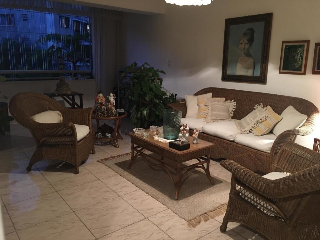 apartamentos en venta cam 20 co mls #19-19670 -- 04143129404