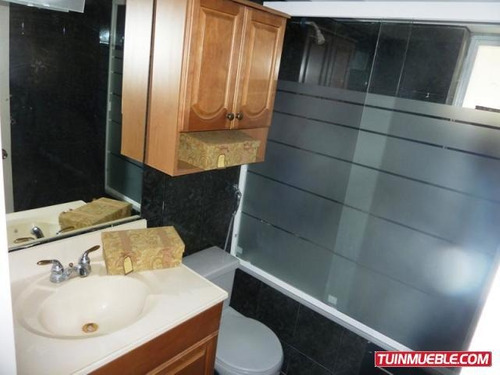 apartamentos en venta cam 21 co mls #19-14532 -- 04143129404