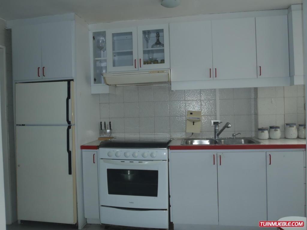 apartamentos en venta cam 21 dvr mls #19-964--04143040123