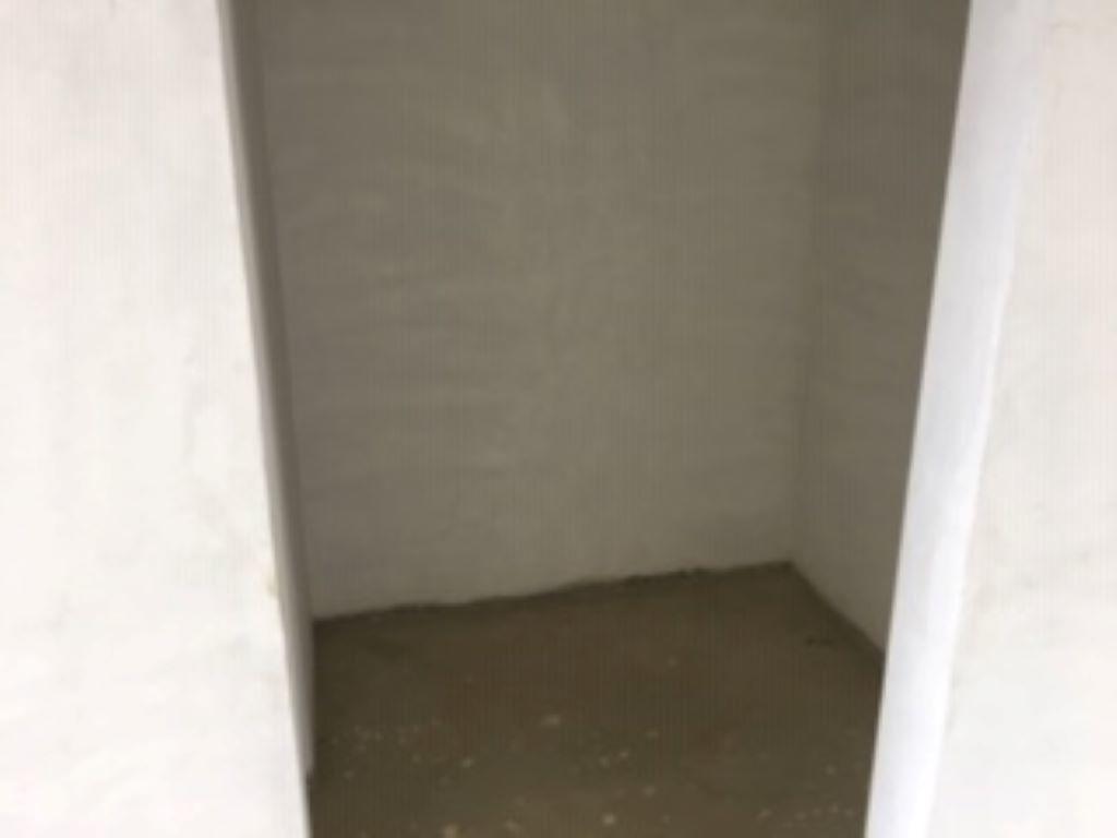 apartamentos en venta cam 24 yar mls #19-9741-- 04141115081