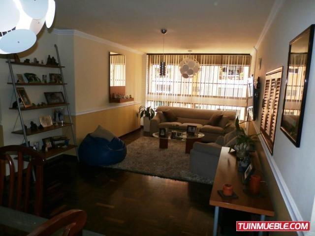 apartamentos en venta cam 25 an mls #15-10413 -- 04249696871