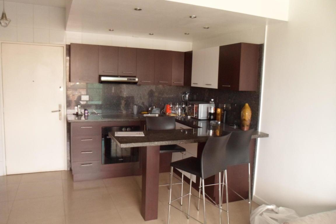 apartamentos en venta cam 25 co mls #20-7452 -- 04143129404