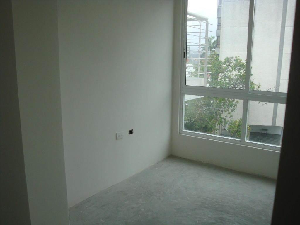 apartamentos en venta cam 25 co mls #20-7980 -- 04143129404