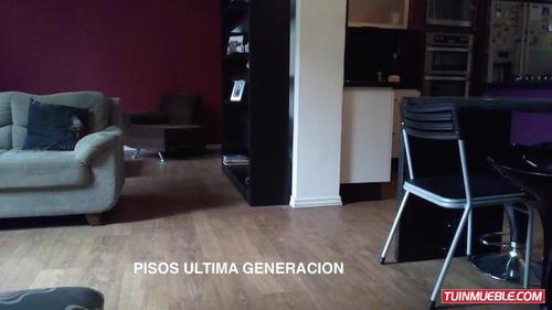 apartamentos en venta cam 26 co mls #17-15890 -- 04143129404