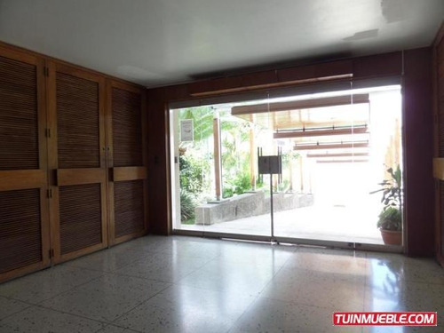 apartamentos en venta cam 26 co mls #18-15349 -- 04143129404