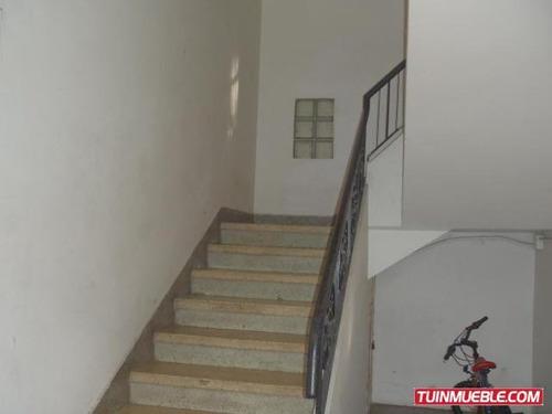 apartamentos en venta cam 26 co mls #19-2695 -- 04143129404