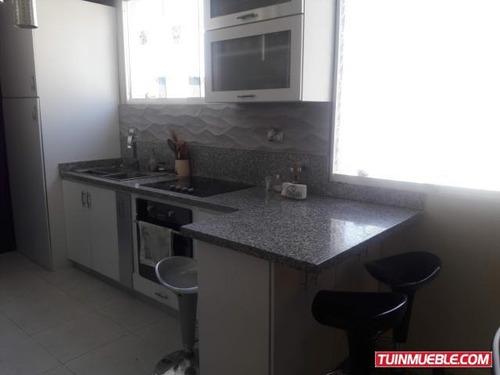 apartamentos en venta cam 26 co mls #19-8068 -- 04143129404