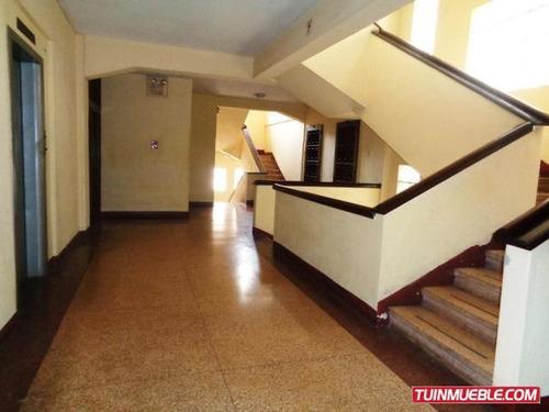 apartamentos en venta cam 26 co mls #19-8775 -- 04143129404