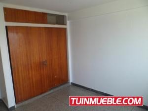 apartamentos en venta camoruco yala