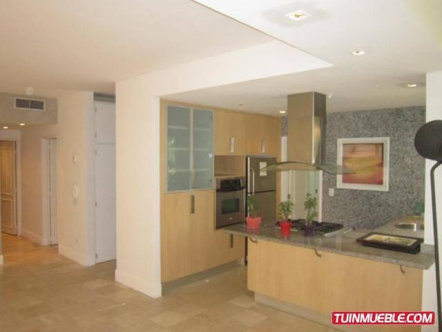 apartamentos en venta campo alegre fr  19-20211
