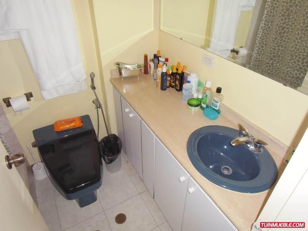 apartamentos en venta camuri grande mca  16-10575