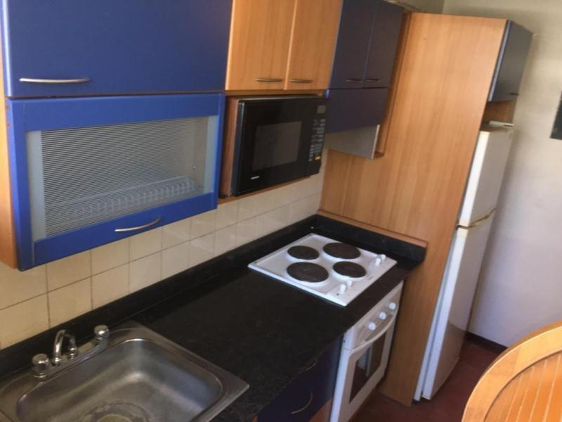 apartamentos en venta carlos coronel rah mls #20-11788