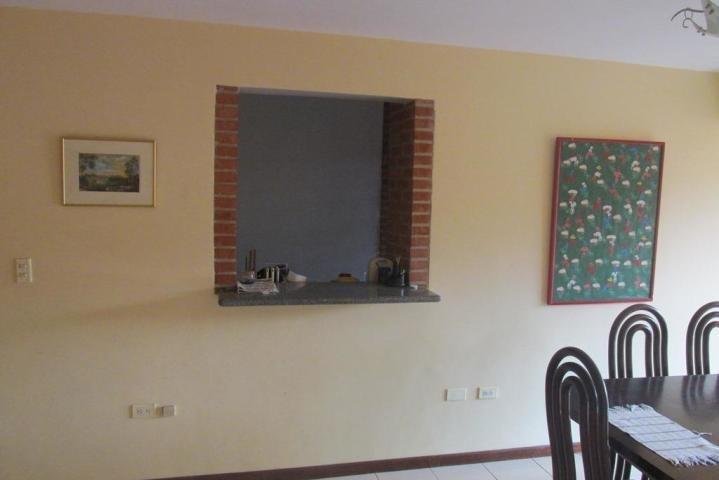 apartamentos en venta carlos coronel rah mls #20-2440