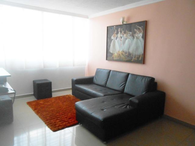 apartamentos en venta carlos coronel rah mls #20-3708