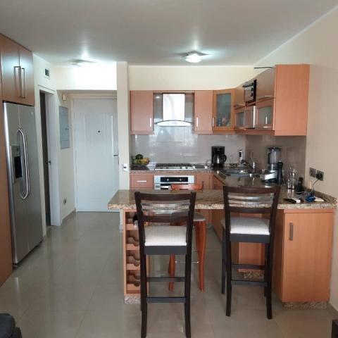 apartamentos en venta carlos coronel rah mls #20-5253
