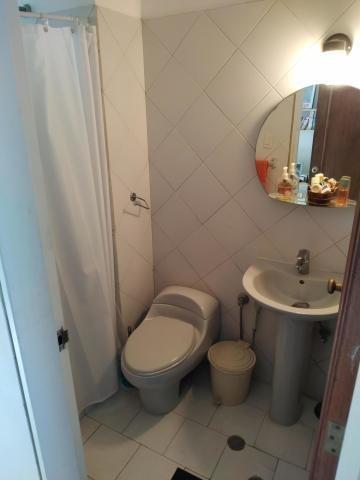apartamentos en venta carlos coronel rah mls #20-5413