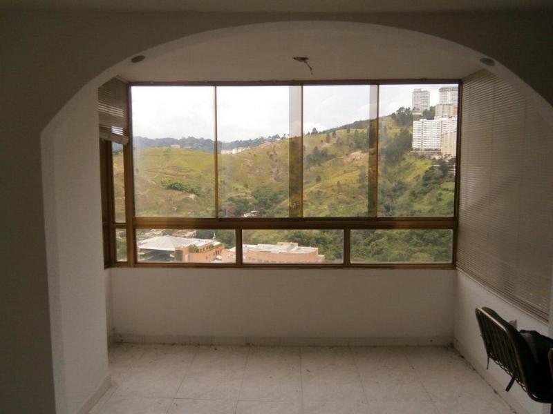 apartamentos en venta carlos coronel rah mls #20-6020
