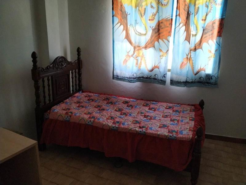 apartamentos en venta carlos coronel rah mls #20-7292