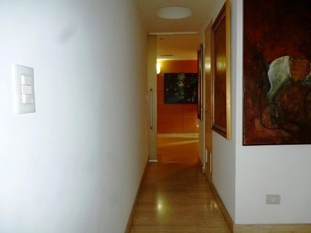 apartamentos en venta carlos coronel rah mls #20-8276