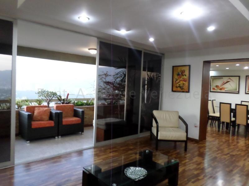 apartamentos en venta carlos coronel rah mls #20-8719