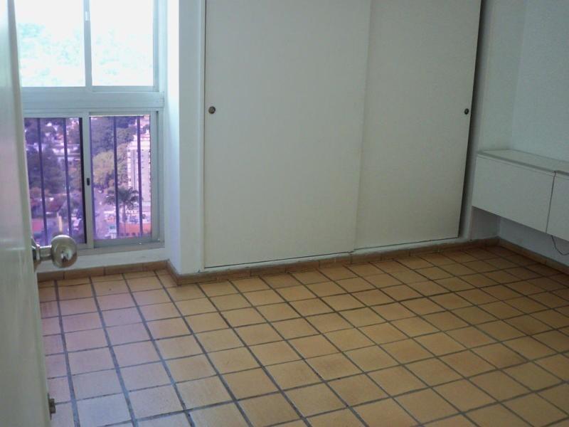 apartamentos en venta carlos coronel rah mls #20-9354