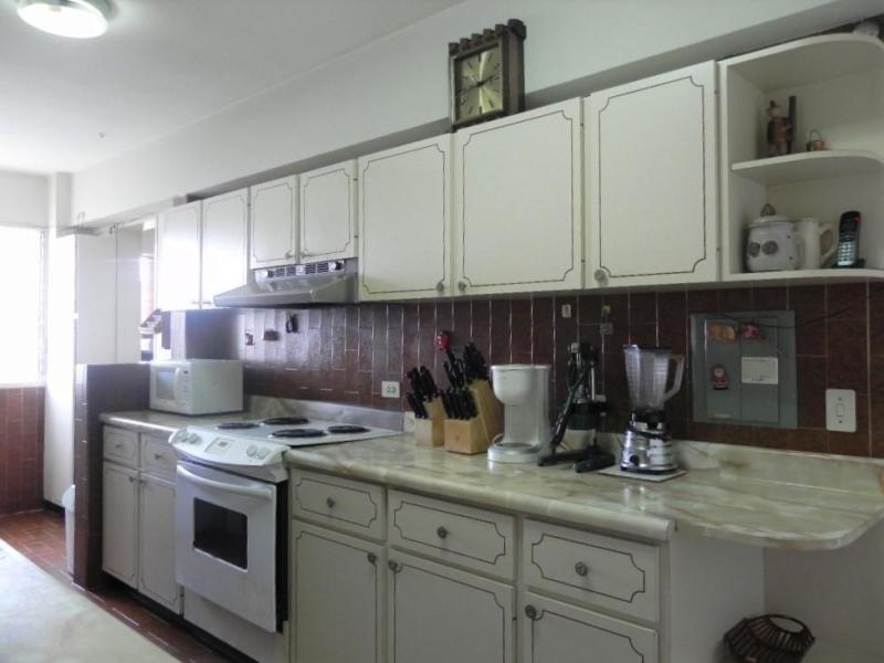 apartamentos en venta carlos coronel rah mls #20-9385
