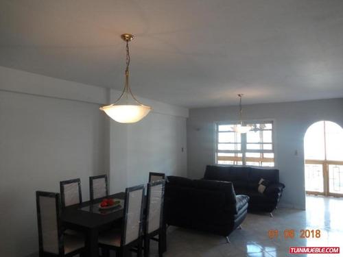 apartamentos en venta carolina garayburu 0412-3188826