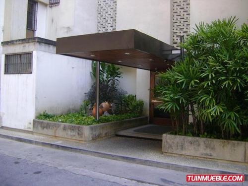 apartamentos en venta caurimare cod 14-3639 (fc)
