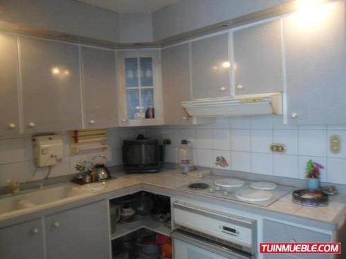 apartamentos en venta cc 19-10013