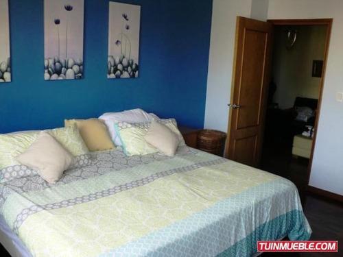 apartamentos en venta cc 19-10727